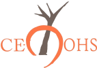 CEDOHS - Corpus Eletrônico de Documentos do Sertão