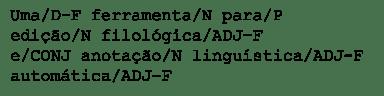 edictor_umaferramentaparaedicaofilologica-2